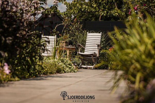 Beplantingstuin-doetinchem-Sjoerd-de-Jong-Hovenier-achterhoek-doetinchem-silvolde