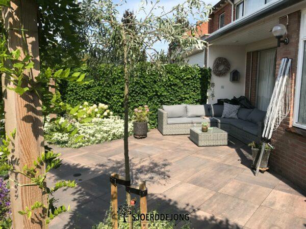 Diagonale-tuin-Doesburg-Kleine-stadstuin-Sjoerd-de-Jong-Hovenier-Achterhoek