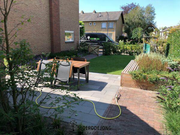 Kind-vriendelijke-tuin-Varsseveld-Sjoerd-de-Jong-Hovenier-Achterhoek