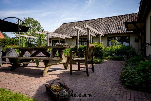 Landelijketuin-Aalten-Sjoerd-de-Jong-Hovenier-achterhoek-doetinchem-silvolde