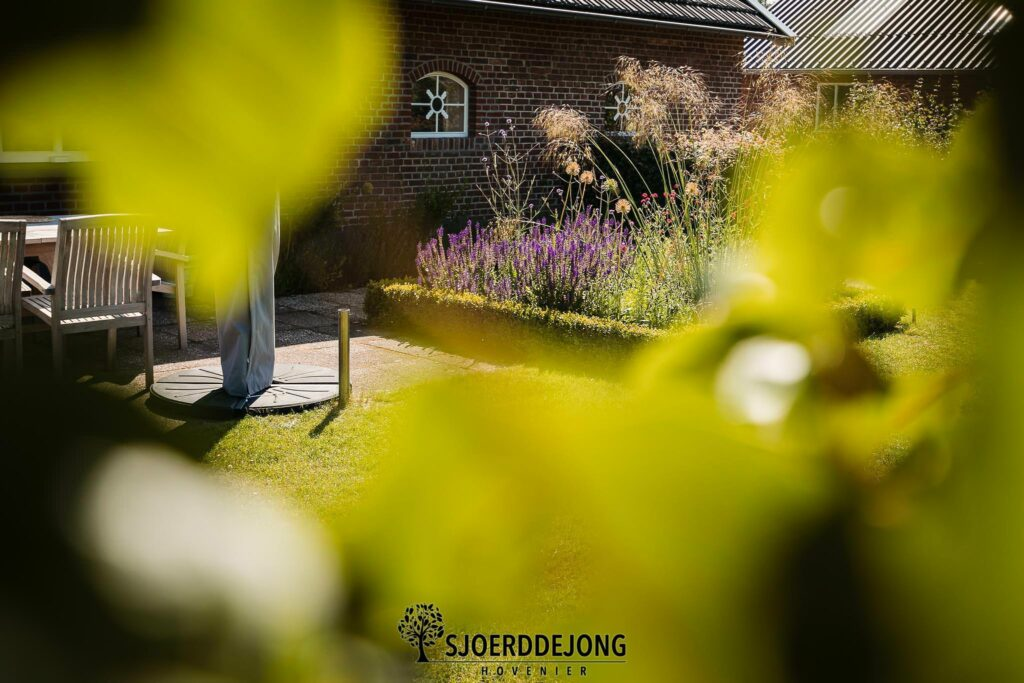 Landelijketuin-beplantingstuin-silvolde-sinderen-Sjoerd-de-Jong-Hovenier-achterhoek-doetinchem