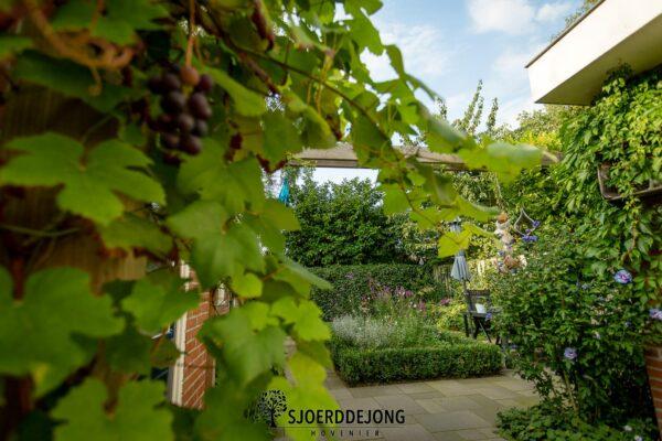 Liefhebberstuin-engelse-stijl-gendringen-Sjoerd-de-Jong-Hovenier-achterhoek-doetinchem