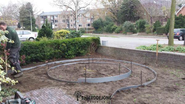 Schaduw-Voortuin-Doetinchem-Sjoerd-de-Jong-Hovenier-Achterhoek