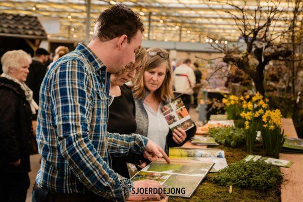 Tuinbeurs-Doetinchem-Sjoerd-de-Jong-Hovenier