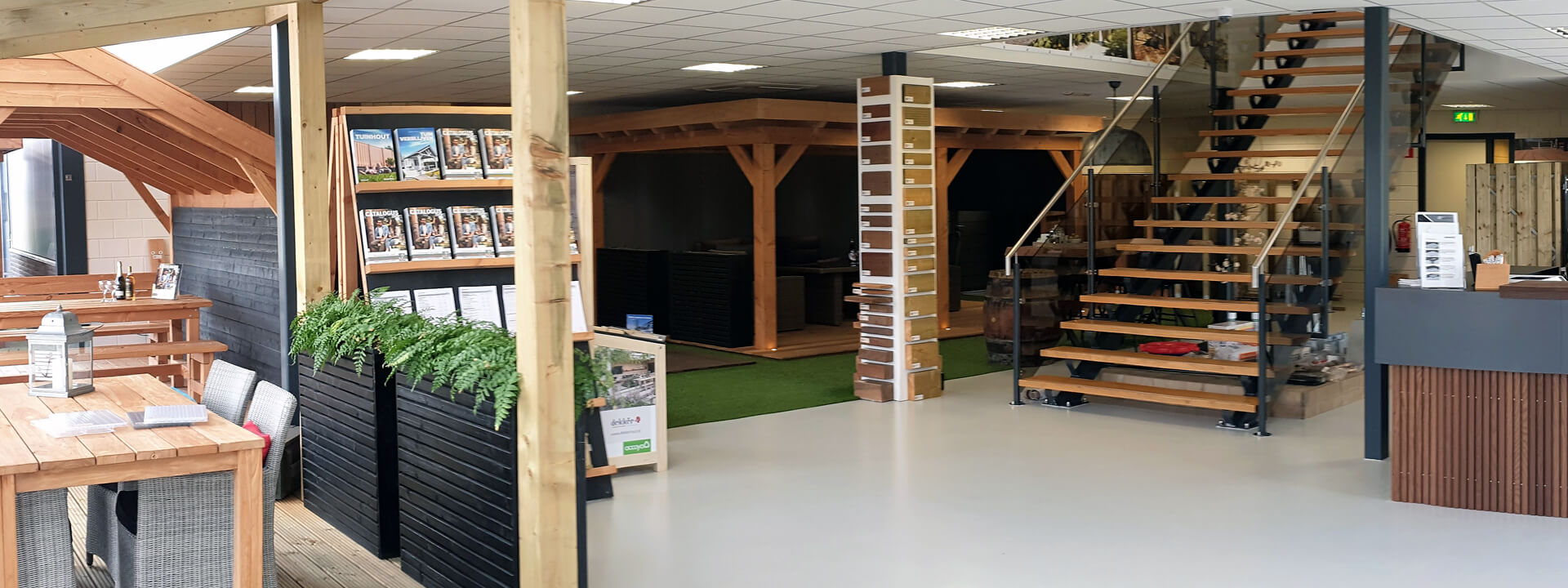 Partners-Sjoerd-de-jong-hovenier-silvolde-achterhoek-tuin