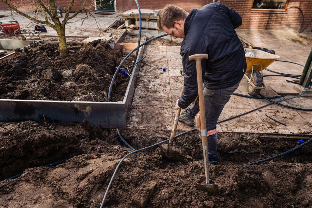 Het-team-Sjoerd-de-jong-hovenier-silvolde-achterhoek-tuin