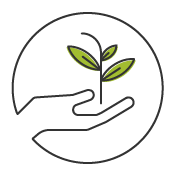 Tuinrenovatie-Sjoerd-de-jong-hovenier-achterhoek